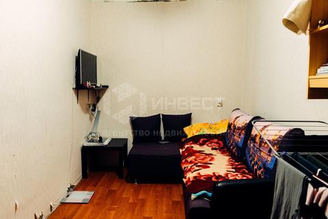 Квартира, Мурманск, Карла Маркса, Продажа квартир в Мурманске, ID объекта - 333395805 - Фото 1