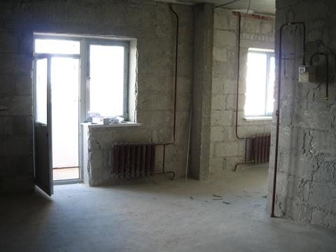 Продам 4-х комнатную квартиру на Уфимцева в Курске - Фото 2