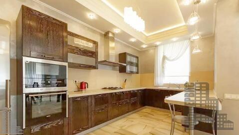 Новый дом в Николино, Рублевско-Успенское шоссе - Фото 4