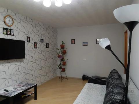 Объявление №56160264: Продаю 2 комн. квартиру. Сыктывкар, ул. Банбана, 4,