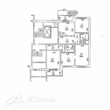 Продам офисную недвижимость, город Королев - Фото 3