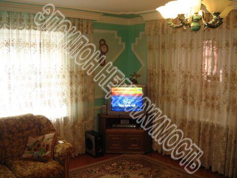 Продается 3-к Квартира ул. Ленина - Фото 1