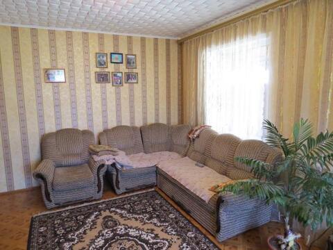 Продажа дома, Воронеж, Ул. Врубеля - Фото 4