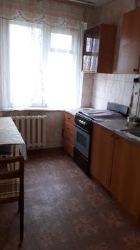 2-к квартира Тульская, 49 - Фото 2