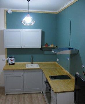 Продажа квартиры, Мурино, Всеволожский район, Охтинская аллея - Фото 3