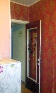Аренда квартиры, Чита, Ул. Чкалова, Аренда квартир в Чите, ID объекта - 321255579 - Фото 1