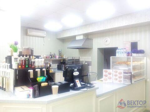 Ресторан, кафе (общепит), город Херсон - Фото 4