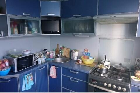 Продам 2-комнатную с ремонтом - Фото 2