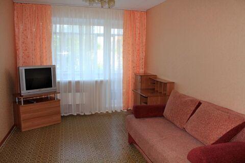 Квартира, ул. Яковлева, д.12 - Фото 1