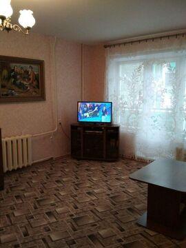 Продаётся отличная 1-но комнатная квартира! - Фото 1