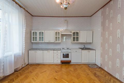 Владимир, Судогодское шоссе, д.29, 8-комнатная квартира на продажу - Фото 3