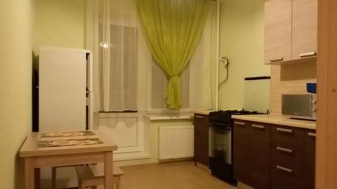 1-комнатная квартира, г .Дмитров, ул. Сиреневая, д 3 - Фото 5