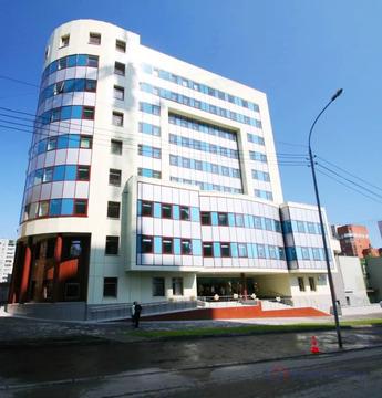 Объявление №58690267: Продажа помещения. Екатеринбург, ул. Народной воли, д.19а,