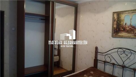 Аренда 2-х комнатная квартира 56кв р-н Горный ул.Тарчокова (ном. . - Фото 2