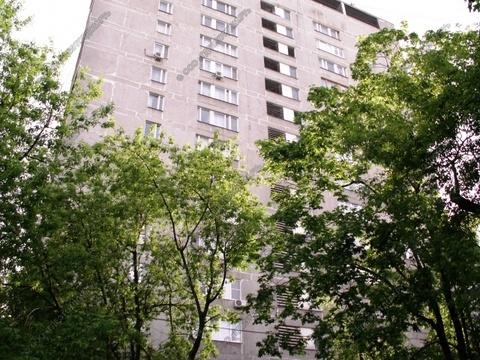 Продажа квартиры, м. Сухаревская, Докучаев пер. - Фото 1
