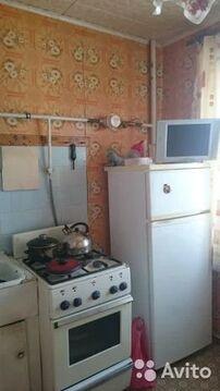 Продажа квартиры, Кинешма, Кинешемский район, Ул. Щорса - Фото 2