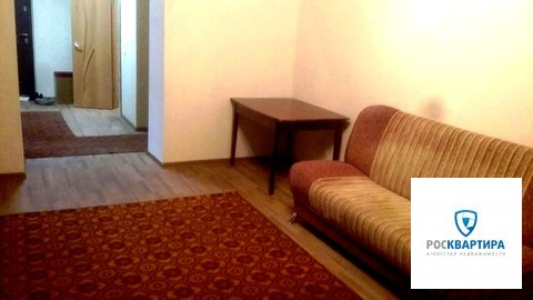 Аренда двухкомнатной квартиры на Университетском - Фото 2