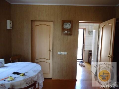 Сдам в аренду частный дом р-н ул. Ленина - Фото 3