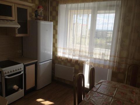 Сдаю 1 комн.квартиру в Колпино - Фото 2