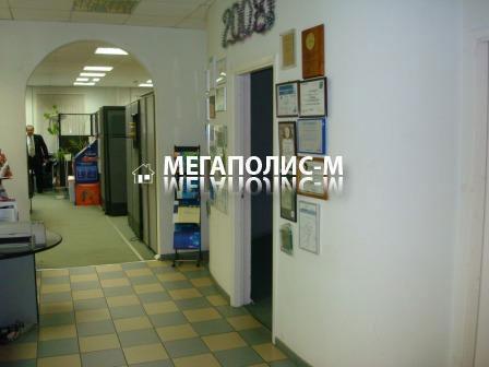 Продажа офисного здания 2 этажа - Фото 2
