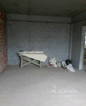 Продажа квартиры, Махачкала, Проспект Насрутдинова - Фото 2