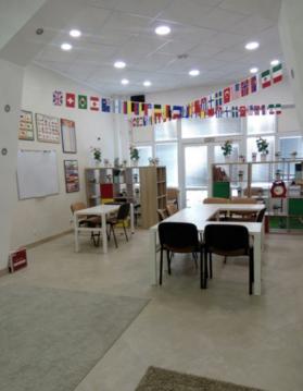 Аренда офиса, Севастополь, Парковая Улица - Фото 2