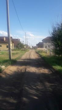 Земельные участки, ул. Набережная, д.6 - Фото 1