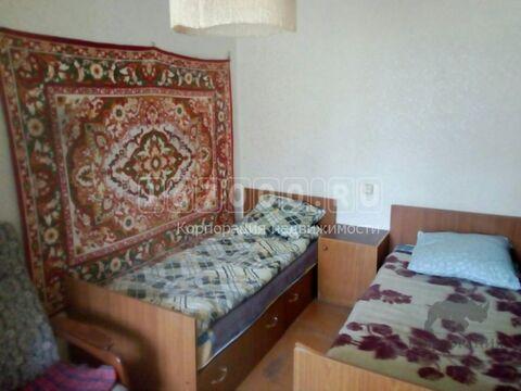 2-комнатная квартира, Коммунистическая 27 - Фото 3