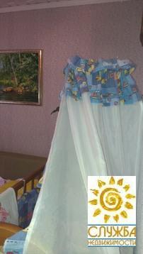 Продаю комнату по ул.Академика Павлова д.11 - Фото 3