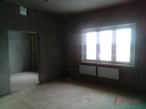 Коммерческая недвижимость, ул. Университетская Набережная, д.105 - Фото 5