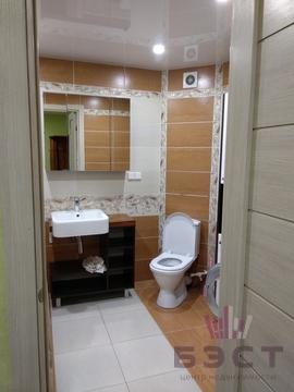 Квартира, ул. Родонитовая, д.17 - Фото 4