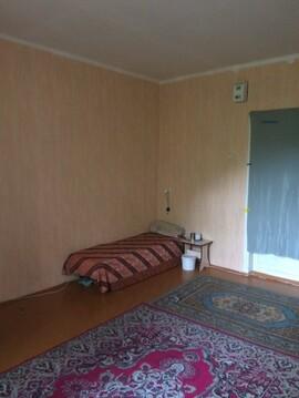 Продам комнату пер. Водометный, 4 - Фото 5