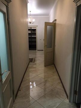 Аренда квартиры, Краснодар, Набережная Кубанская - Фото 3