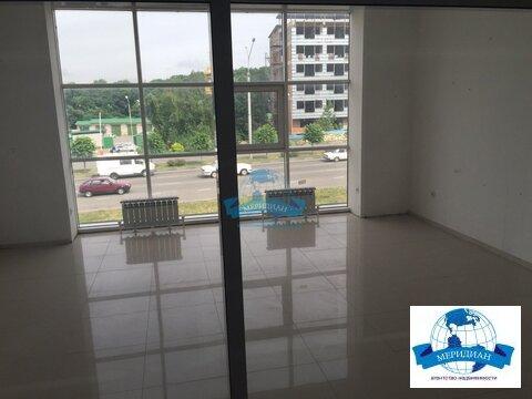 Офисы с панорамными окнами в аренду Срочно - Фото 2