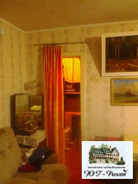 Продам 2 кв. в Наро-Фоминске, ул. Мира, д. 8 - Фото 3