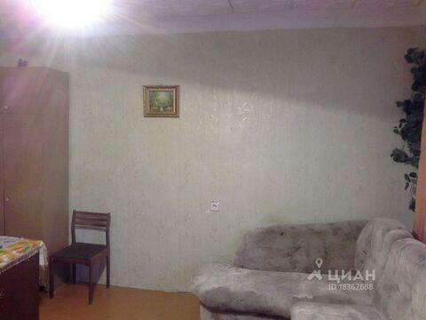 Аренда комнаты, Курган, Куйбышева пер. - Фото 1