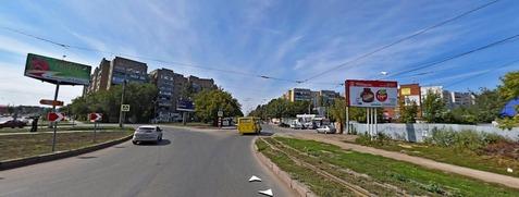 Продажа участка, Самара, Советский р-н