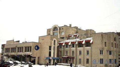 Продам шестикомнатную квартирупсков ул.Народная дом 6 - Фото 1