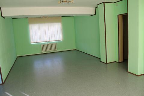 Жилое здание в Калужской области - Фото 2