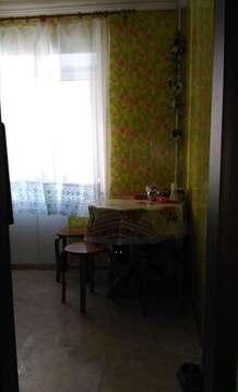 Продажа квартиры, Самара, Советской Армии 233 - Фото 4