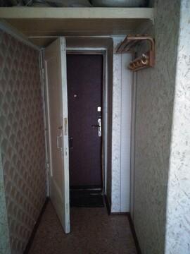 Продам 2 к.кв. в г.Краснозаводск, М.О. ул.50 л.Октября, дом 10 - Фото 5