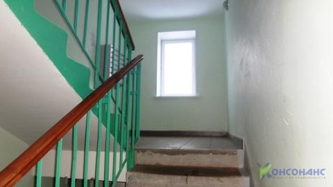 1-комнатная квартира на Резинотехнике, ул. Житейская, 4 - Фото 2