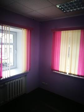 Сдается офис, Серпухов г, 10м2 - Фото 4