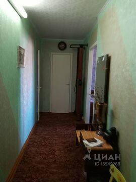 Аренда квартиры, Мурманск, Ул. Крупской - Фото 1