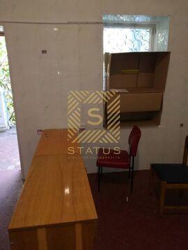 Аренда офисного помещения на Ломоносова - Фото 1