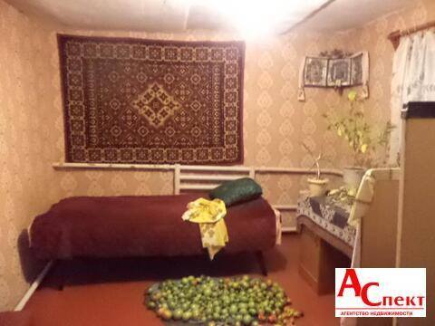 Часть дома Белгородская - Фото 2