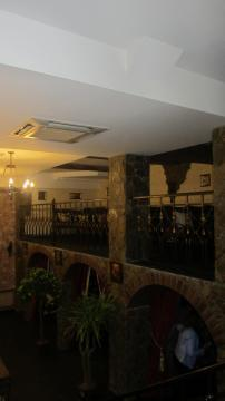 Ресторан караоке клуб - Фото 5