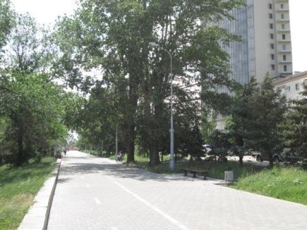 Квартира, ул. Чуйкова, д.51 к.А - Фото 5