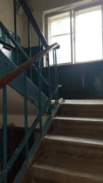 Продажа квартиры, Уфа, Ул. Александра Невского - Фото 4