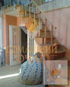 Продажа квартиры, Калуга, Ул. Инженерная - Фото 1